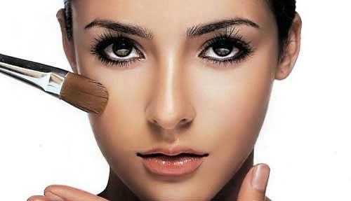 冬天适合什么卸妆水_正确的使用卸妆水的方法