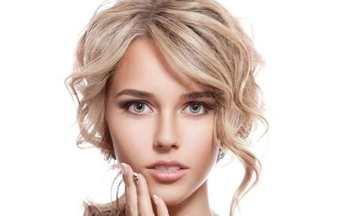 卸妆油为什么要乳化_卸妆油乳化原理