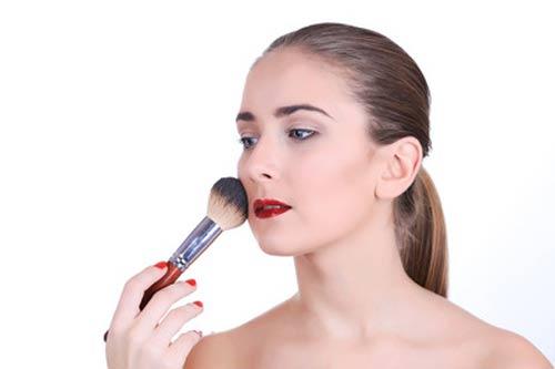女人怎样保养皮肤