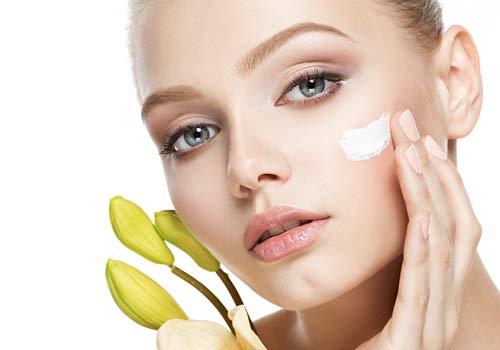 混合性皮肤如何保养
