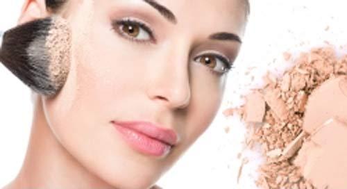 怎样能保养皮肤