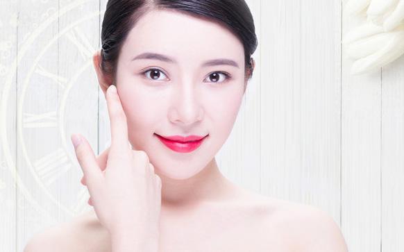 化妆风格定位