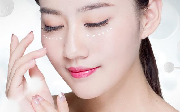 化妆品怎么去推销