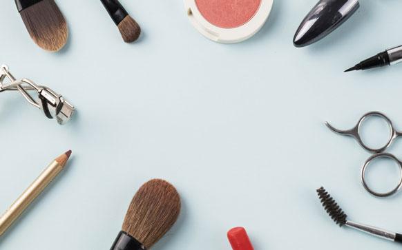 怎样保存化妆品