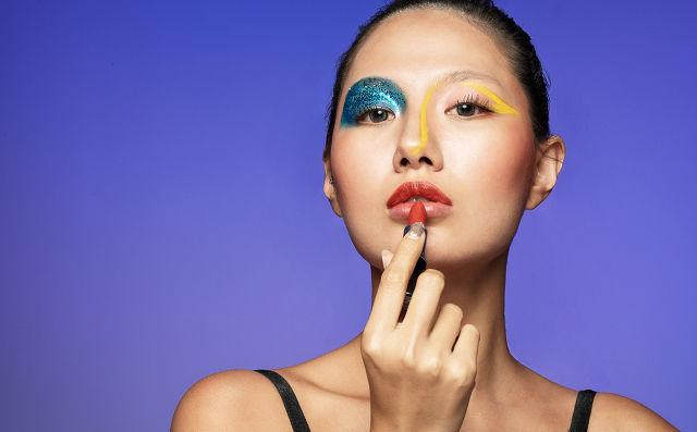 化妆水和爽肤水有什么区别